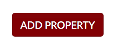 add property screenshot